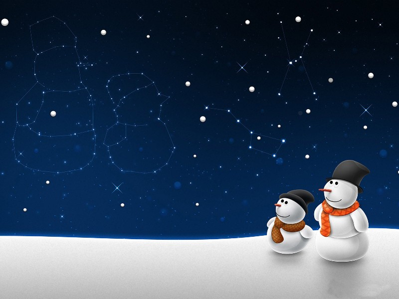 Free Christmas Wallpapers Download