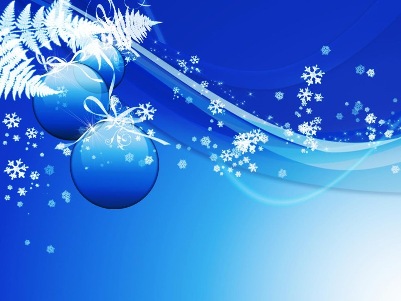 Christmas Pictures Free Download.Free Christmas Wallpapers Download