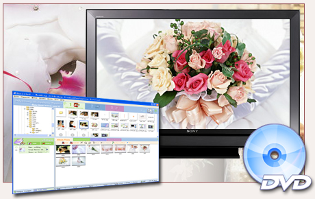 3d slideshow software free download liiwesta for 3d wedding design software